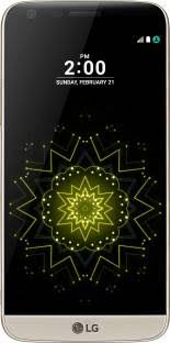 Lg Mobile: Buy Lg Mobile Phones online with Exciting Price and ...