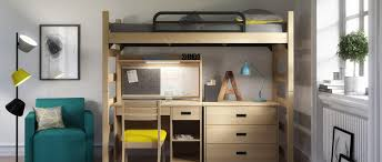 bedroom furniture contractstudentbedroomfurniture: the stuff of dreams residential housing furniture that every student dreams of