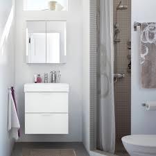 medicine cabinet for bathroom