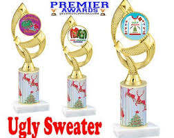 Ugly <b>sweater theme</b> | Etsy