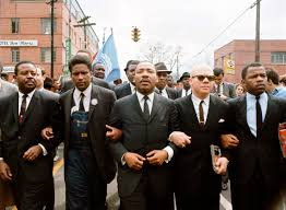 congressman john r lewis academy of achievement in 1965 john lewis far right dr martin luther king