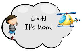 helicopter parentshelicopter parents – a guest post
