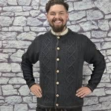Men's German Clothing – Bavarian & Oktoberfest Costume for Men