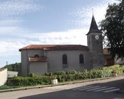 Pierreville