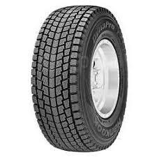 Автомобильная <b>шина Hankook DynaPro i*Cept</b> RW08 215/80 R15 ...
