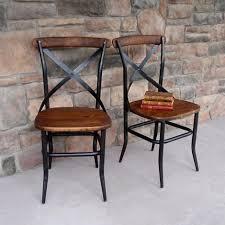 metal dining room chairs chrome: black metal dining room chairs chrome hanging lamps black leather
