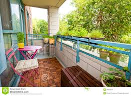 top balcony patio furniture condo apartment balcony patio furniture apartment patio furniture