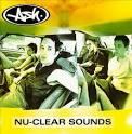 Nu-Clear Sounds [Japan Bonus Tracks]