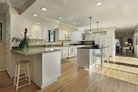 Best Wood Floors For Kitchen Wood Floors For Kitchens Are They Suitable Products To Use