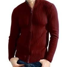 <b>Covrlge Brand</b> Sweater Men Cardigan 2018 Autumn Winter <b>New</b> ...