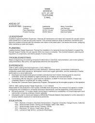 apprentice lineman resume student resume template resume cover letter flight attendant cozum us lineman apprentice