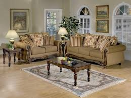 living room furniture miami:  living room stylish macy chestnut sofa rana furniture living room ideas rana furniture outlet