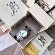 <b>Мужские часы Burberry</b> - Аксессуары и бижутерия во Владивостоке