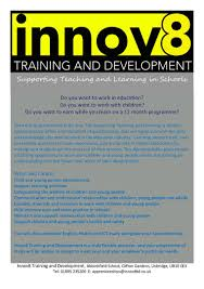 apprenticeships click here for our supporting teaching and learning in schools apprenticeship leaflet