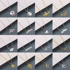 <b>Lovely</b> Cat <b>Pendant Necklace</b> For <b>Women</b> Silver <b>Cute Love</b> Animal ...