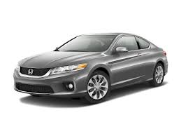 Honda Reading Ma Honda Accord Ex Silver Massachusetts Mitula Cars
