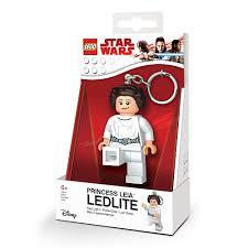 Аксессуары Лего - рюкзаки, <b>фонарики</b> брелок, ящики и корзины ...