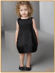 ملابس اطفال images?q=tbn:ANd9GcS