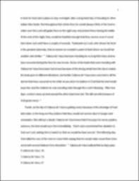 essay the benefits of religion religion has been part of the image of page 3