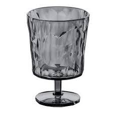 <b>Бокалы</b> и стаканы <b>Koziol</b>: купить в интернет-магазине на Яндекс ...