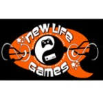 New Life Games