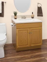 white thermofoil pre assembled bath vanity custom honey oak bathroom vanities custom products bathroom vanities h