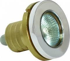 <b>Подсветка Jacuzzi 9423-6660</b> купить онлайн с доставкой в ...