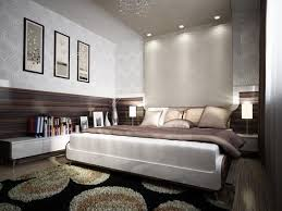 Modern One Bedroom Apartment Design Apartments Magnificent Interior Design One Bedroom Apartment