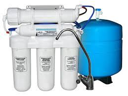 Фильтр для воды Аквафор ОСМО 050 5 А исп 5 в воду так же ...