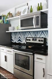 upper kitchen cabinets pbjstories screenbshotb:  images about kitchens on pinterest small kitchens kitchen trends and rose quartz