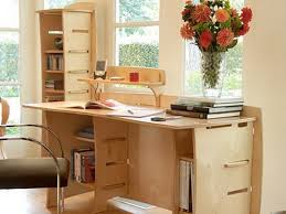 home office space ideas comfortable 18 photos of the best office space decorating ideas beautiful home office design ideas traditional