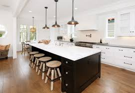 kitchen lighting amazing lighting for angled ceiling ainove for kitchen light awesome pendant lighting sloped ceiling