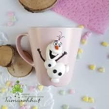 На данном изображении может находиться: кофейная <b>чашка</b> ...
