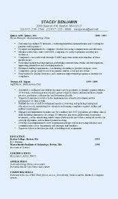 Medical Sales Representative Resume Sample Resume Writing Service Resume Examples