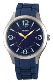Женские <b>часы Orient QC0T003D</b>, купить по цене 6 840 руб. в ...
