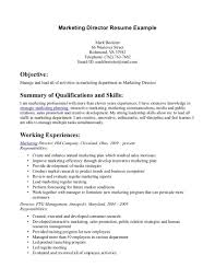 objective for internship resume sample resume internship resume job duties examples resume format job resume internship resume job duties examples resume format job