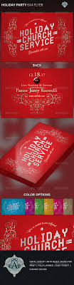holiday church service flyer template adobe pastor and medium holiday church service flyer template 6 00 holiday party flyer template is designed for easy editing