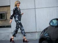 Лучших изображений доски «pajama style»: 9 | Dressy outfits ...