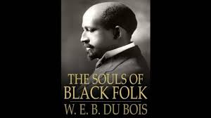 the souls of black folk chapter audio book hd