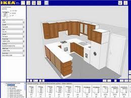 Kitchen Design Freeware Kitchen 4 Stylist Design Kitchen Remodeling Software Kitchen