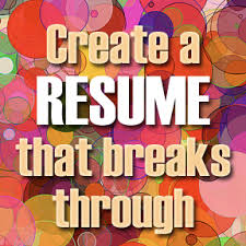 Can You Be Fired for Not Disclosing All Employment on a Resume    eHow Debate  How to explain a short stint on your resume
