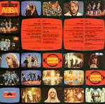 Very Best of ABBA