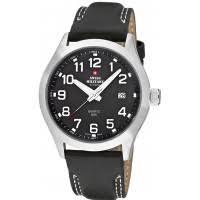 <b>Часы Swiss Military</b> by Chrono <b>SM34024</b>.<b>07</b> купить <b>часы</b> Свисс ...
