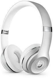 Купить <b>Наушники</b> с микрофоном <b>BEATS Solo3</b>, 3.5 мм/Bluetooth ...