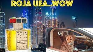 <b>roja dove</b> uae aka <b>united</b> arab emirates spirit of the union