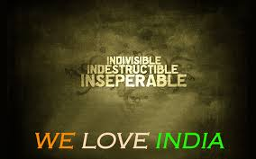 th  happy independence day india essay   speech in hindi    india    s independence day