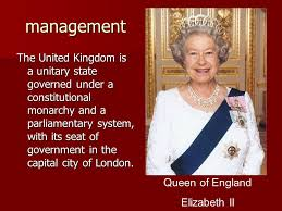 「Parliament of the United Kingdom of Great Britain and Northern Ireland」の画像検索結果