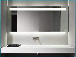 bathroom mirror lighting pcd homes bathroom mirror lighting
