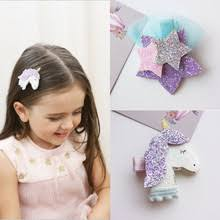 Compare Prices on <b>Emmababy</b> Unicorn- Online Shopping/Buy Low ...