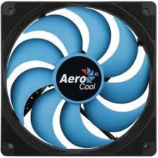 <b>Вентилятор Aerocool MOTION 12</b> PLUS 120
